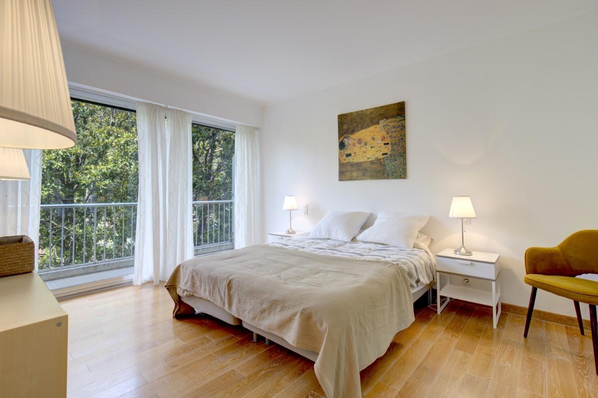 appartement-cannes-californie_5