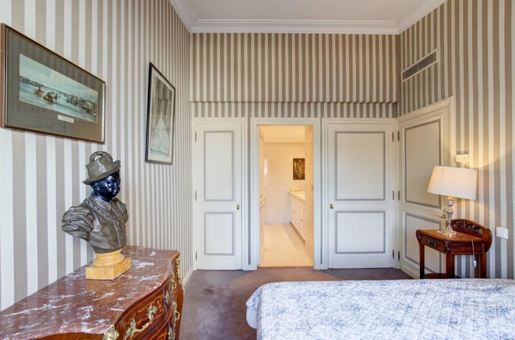 appartement-cannes-croisette_10