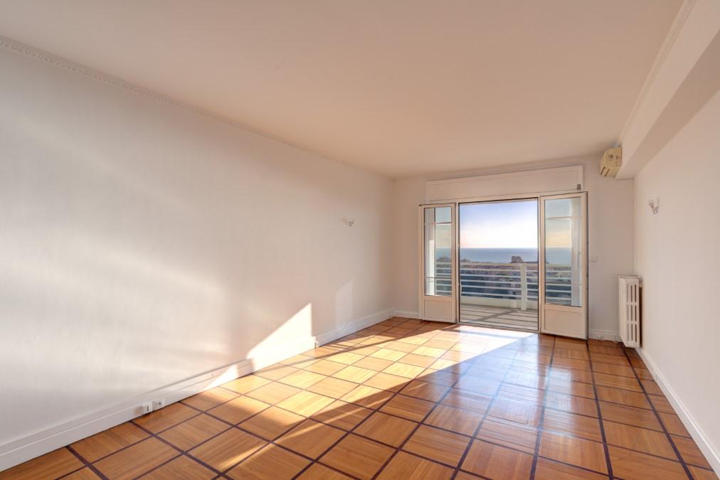 appartement-monaco_3
