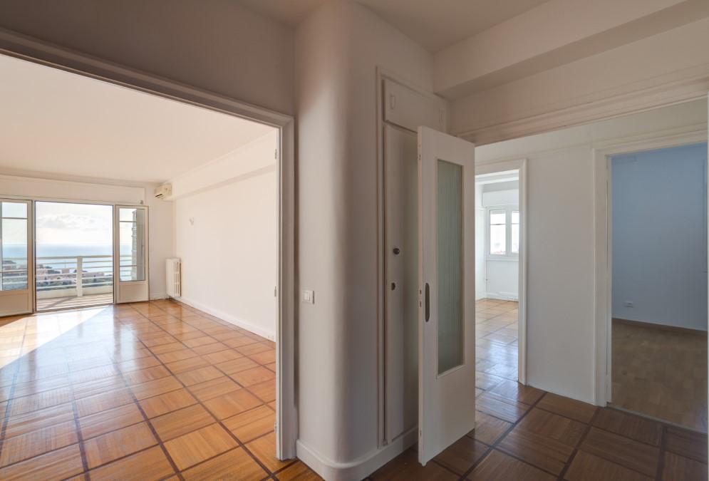 appartement-monaco_8