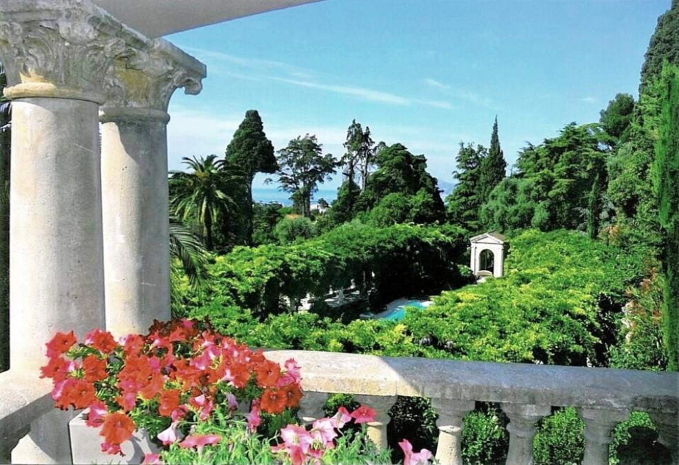 villa-cannes-basse-californie_3