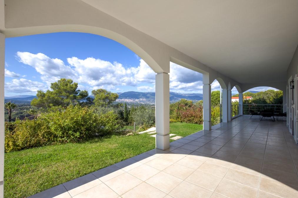 villa-piscine-mougins_3