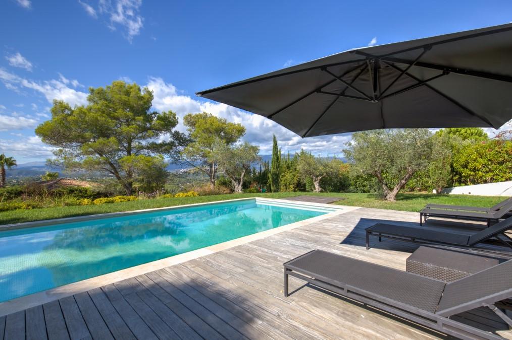 villa-piscine-mougins_5