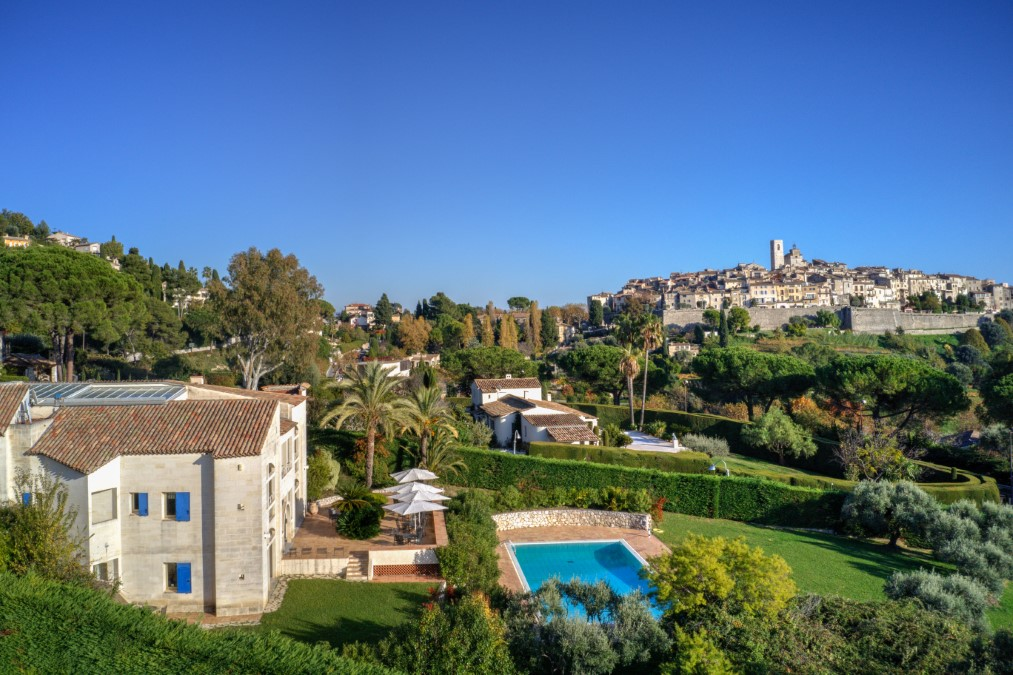 villa-saint-paul-de-vence_1